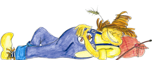 Boertje Kreeke