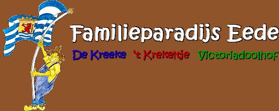 De Kreeke