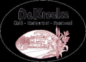 logo-de-kreeke