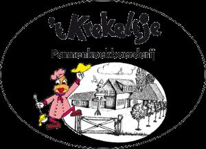 logo-krekeljte
