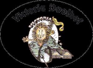 logo-victoria-doolhof