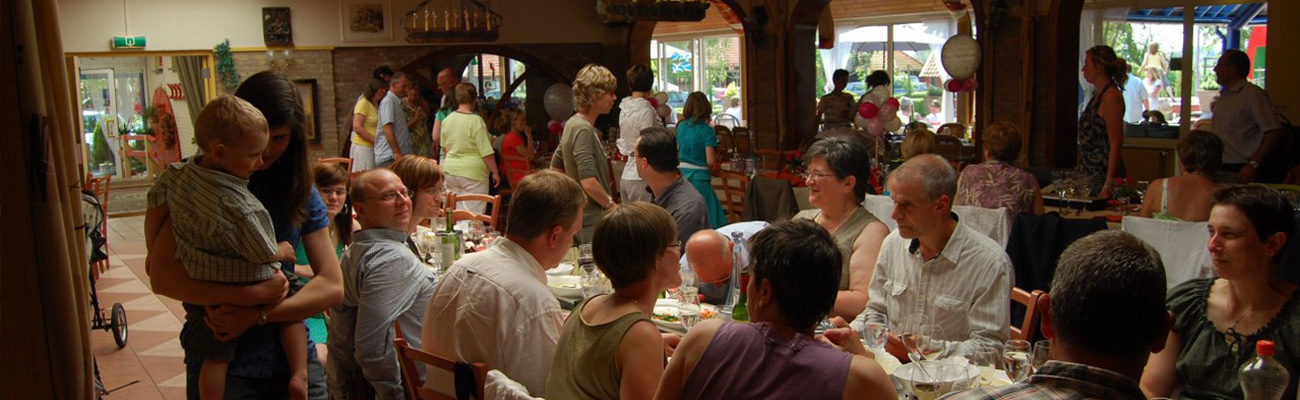 restaurant-de-kreeke