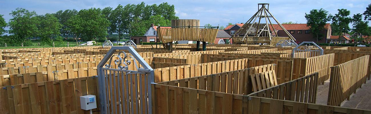 victoria-houten-doolhof
